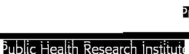 PHRI Logo